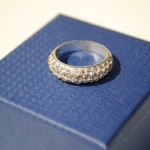 ian-rosenberg-jeweller-pave-diamond-and-platinum-ring